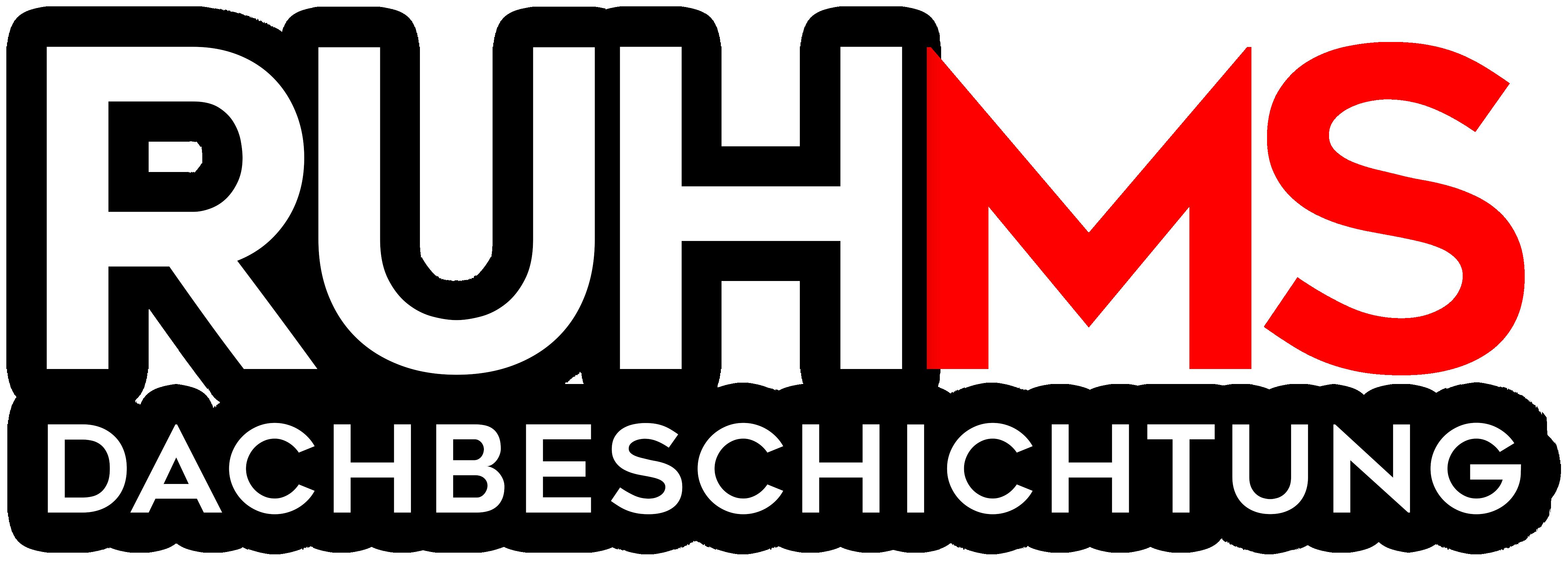 Dachbeschichtung RUHMS Spindler Dachreinigung